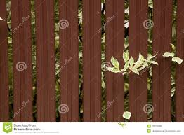 Seamless Container Pattern Aluminum Fence Galvanized Steel Wall Plate Corrugated Metal Profiled Panel Metal Rivets Background Stock Image Image Of Green Background 120732989