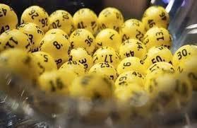 Estrazioni Lotto, SuperEnalotto e 10eLotto 16 gennaio 2020: ecco i ...