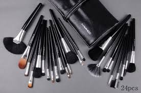 mac brushes mac makeup brushes for