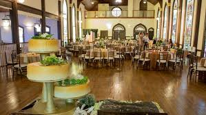 galveston wedding venue lyceum