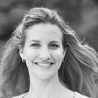Laura (Baldwin) Smith - Graphics Chief Engineer - AMD   LinkedIn