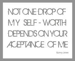 positive body image quotes journey anne sophie reinhardt