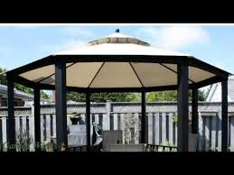 garden winds replacement canopy for