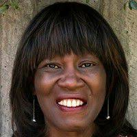 Patricia Smith: American poet (born: 1955)