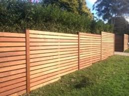 Find The Right Fence Style For Your Yard With Turf Doctors Guide