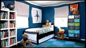 schemes for kids rooms bedroom colours