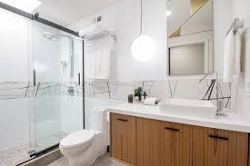 30 small bathroom before and afters