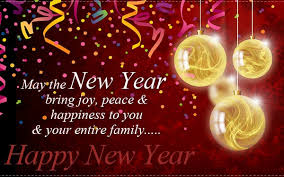 quotes happy new year image quotes at com