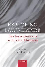 Exploring Law's Empire eBook by - 9780191021657 | Rakuten Kobo United States