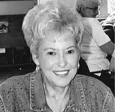 Marjorie Smith Obituary - Middletown, Ohio | Legacy.com