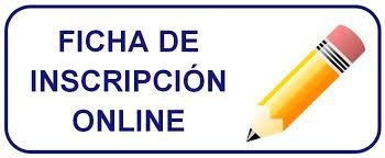 Ficha de Inscripción Acles 2017 – COLEGIO INMACULADA CONCEPCIÓN