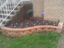build outdoor fireplace plans diy