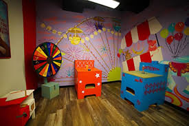 Escape Rooms For Kids And Adults On Long Island Newsday