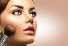 self makeup courses in delhi self