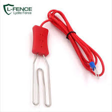 Electric Fence Tape Connector Electric Fence Tape Connector Suppliers And Manufacturers At Alibaba Com