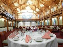 banquet hall wedding reception venue