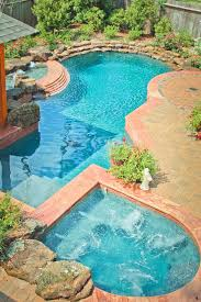 mirror lake designs pools american