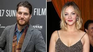 Adam Pally, Abby Elliott Join Cast of NBC Comedy Pilot 'Uninsured'