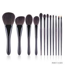 china best makeup brush manufacturers