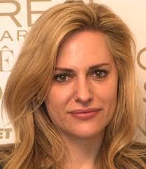 Aimee Mullins | Speaker Agency, Speaking Fee, Videos | SPEAKING ...