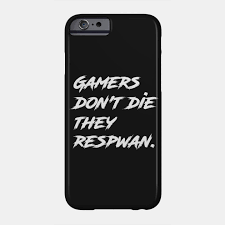 gamers quotes gamers funda para moviles mx