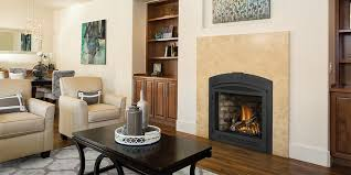 why gas fireplaces need an annual