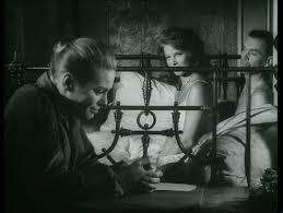 CINE Y PSICOLOGÍA: EL SILENCIO (Tystnaden, Ingmar Bergman, 1963 ...