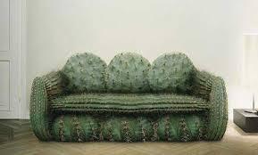 creative sofa design ideas graphicmania