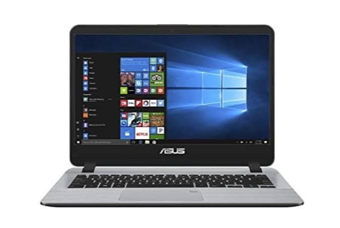 """Image result for Asus Vivobook X407UA-BV345T"""""""