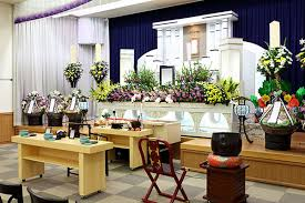 bosak funeral home llc stamford