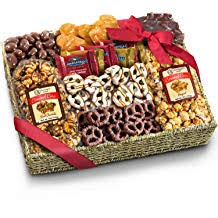 snack foods at low s at