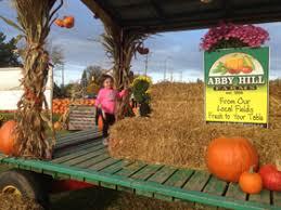 Abby Hill Farms