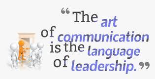 transparent leadership png leadership quotes png png