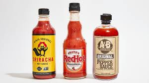 how to choose the right hot sauce for