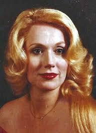 Ms. Victoria (Vickie) Johnson | Obituaries | newportplaintalk.com