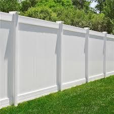 China Vinyl Pvc Fence Slats Manufacturers Suppliers Factory Wholesale Price Vinyl Pvc Fence Slats Greenlanes