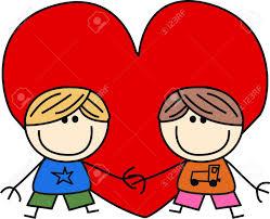 Resultado de imagen para dia del amor y la amistad