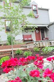 gardening business ideas studiosounds me