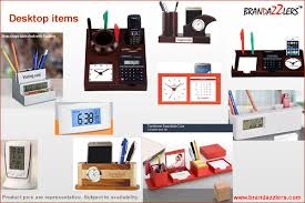 new year corporate gifts ideas for