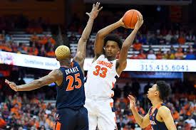 NCAA Basketball: Examing potential options of grad transfer Seth Towns -  Page 4