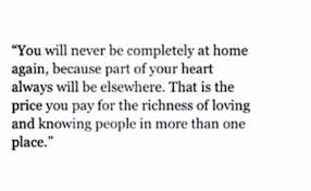 quotes about home tumblr