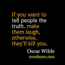 oscar wilde quotes motivational quotes on love and relationship