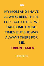 best lebron james quotes on basketball greatness