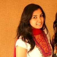 "600+ ""Preeya"" profiles | LinkedIn"