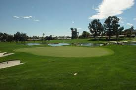 palm springs golf courses 10best