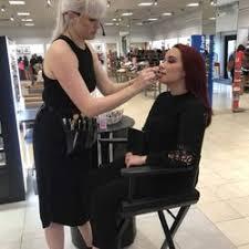 macy s makeup artist jobs saubhaya makeup