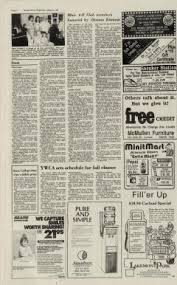 Altoona Mirror Newspaper Archives, Aug 31, 1988, p. 20