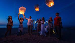 Solstizio d'estate: come salutare l'arrivo della stagione tra feste e  tradizioni