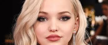 2560x1080 dove cameron in 2018