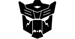 Custom Transformers Decals And Transformers Stickers Any Size Color